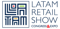 LATAM-Retail-Show copy